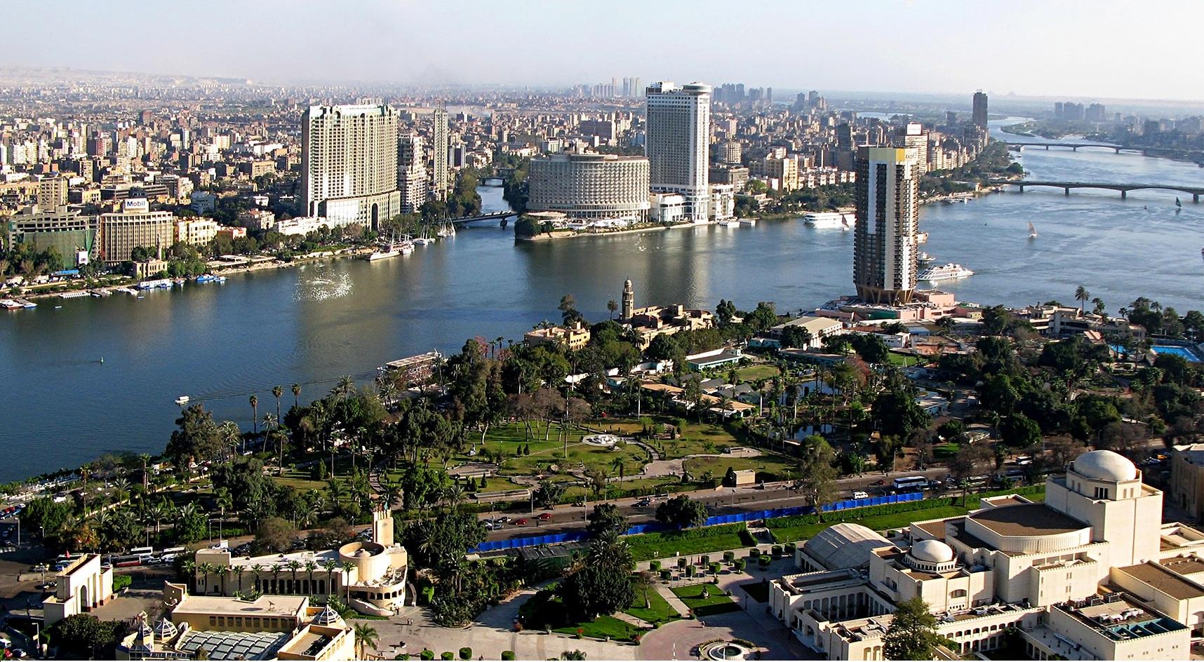 Egypt: Top 10 Dental Clinic Rankings 2015