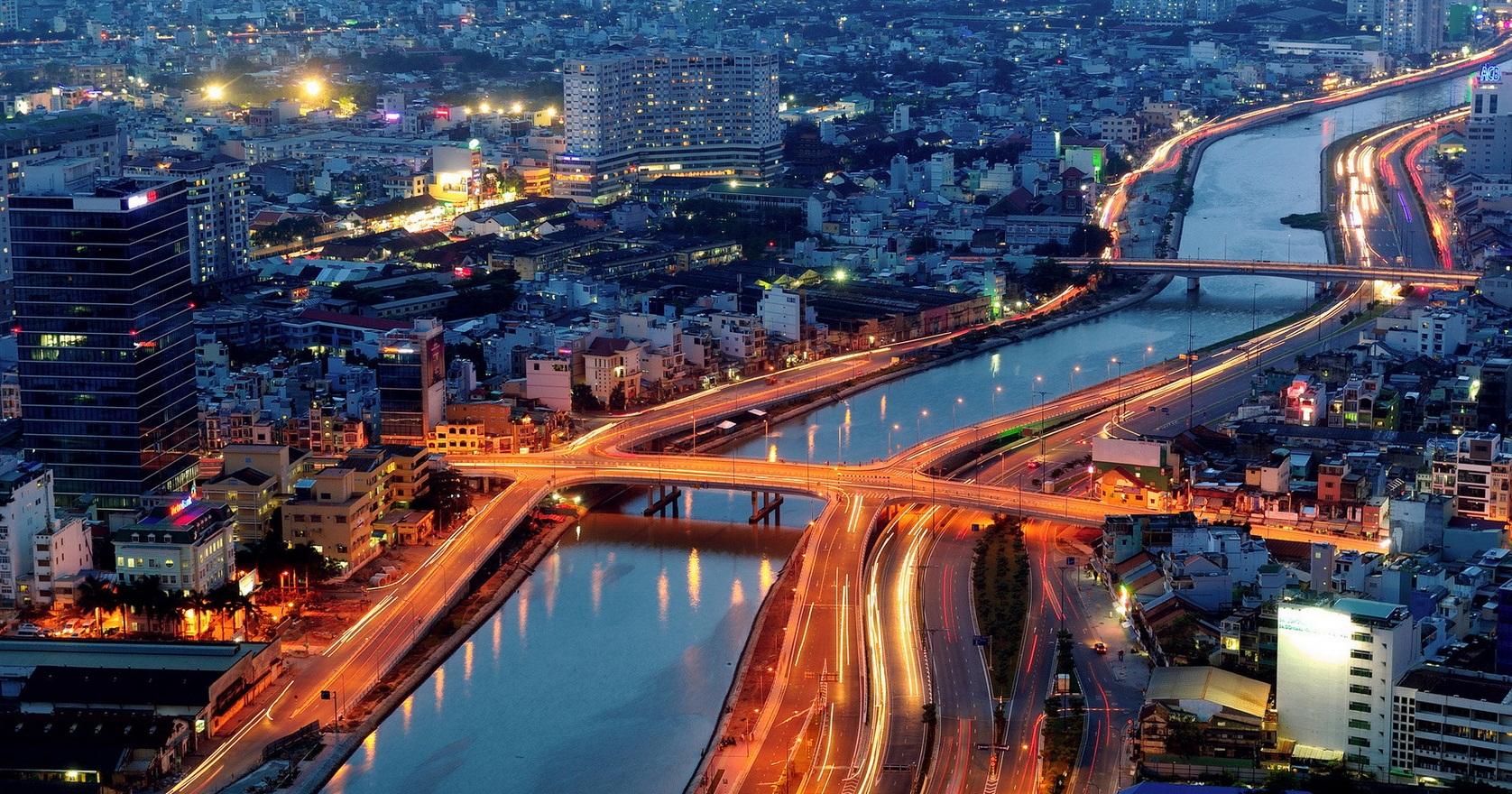 Vietnam: Top 10 Dental Clinic Rankings 2015