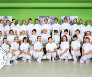 CROATIA: Polyclinic RIDENT in Rijeka – GCR™ Internationally Accredited