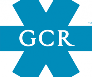 GCR™ Brand Manual