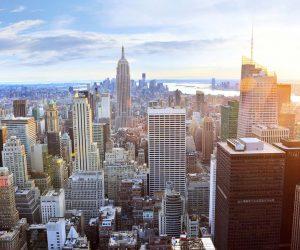 New York: TOP 10 Fertility Clinics 2016