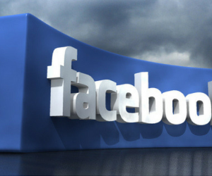 GCR Guide: 8 Facebook Strategies for medical clinics