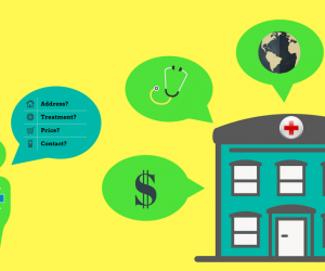 This is 3 ways how to respond to patient inquiries right now