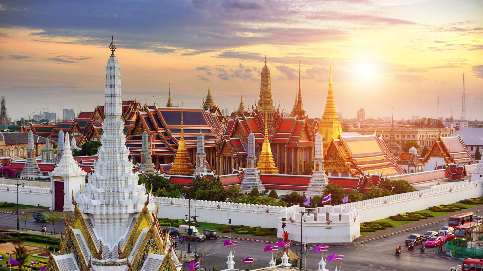 THAILAND: TOP 10 Dental Clinics in 2017 (English speaking)