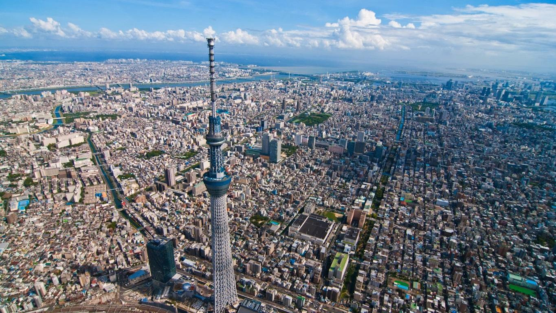JAPAN: TOP 10 Dental Clinics in 2017 (English speaking)