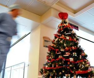 Medical Clinic Christmas Crush – How to handle it?