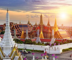 Thailand: TOP 10 Dental Clinics in 2018 (English Speaking)