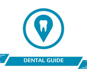 Dental Guide: How to choose a dentist abroad?